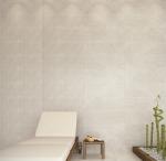 Купить Керамическая плитка Serra Geometrics 592