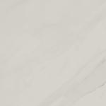 Купить Керамогранит Allure 590x590 в интернет магазине Red Plit