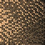 Купить Керамогранит Materia Gold мозаика 300x300 в интернет магазине Red Plit