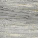Купить Керамогранит Monte-Bianco / Монблан 600x600 в интернет магазине Red Plit