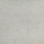 Купить Керамогранит Auris 600x600 в интернет магазине Red Plit