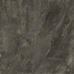 Купить Керамогранит Climb 600x600 в интернет магазине Red Plit