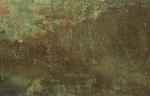 Купить Керамогранит Коллекция Natural Stone Oasis в интернет магазине Red Plit