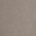 Купить Керамогранит Concept 600x600 в интернет магазине Red Plit