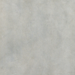 Купить Керамогранит Eclipse 600x600 в интернет магазине Red Plit