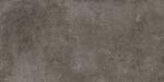 Купить Керамогранит Drift 1200x600 в интернет магазине Red Plit