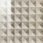 Купить Керамогранит Elite Floor Illusion Lux декор 590x590 в интернет магазине Red Plit