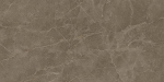 Купить Керамогранит Supernova Stone Floor 600x300 в интернет магазине Red Plit