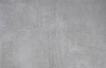 Ступени из керамогранита Коллекция BETON GREY 1200х300 под камень
