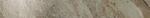 Купить Керамогранит Privelege декор 600x600 в интернет магазине Red Plit