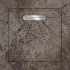 Купить душевые поддоны и дренажные системы Aquanit Gusto