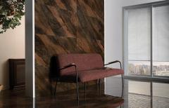 Купить Керамогранит Коллекция Natural Stone Hera Brown в интернет магазине Red Plit