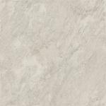 Купить Керамогранит Climb 300x300 в интернет магазине Red Plit