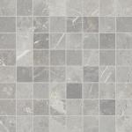 Купить Керамогранит Charme Evo Floor Lux мозаика 292х292 в интернет магазине Red Plit