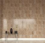 Купить Керамическая плитка Serra Incanto 572