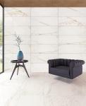 Купить Керамическая плитка Serra Infinity