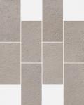 Купить Керамогранит Millenium Minibrick мозаика 237x295 в интернет магазине Red Plit