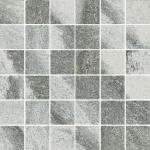 Купить Керамогранит Climb мозаика 300x300 в интернет магазине Red Plit