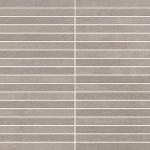 Купить Керамогранит Millenium Strip мозаика 300x300 в интернет магазине Red Plit