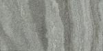 Купить Керамогранит Climb 600x300 в интернет магазине Red Plit