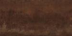 Купить Керамогранит Heat 1200x600 в интернет магазине Red Plit