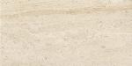 Купить Керамогранит Suprema Floor 880x440 в интернет магазине Red Plit