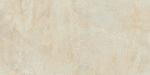 Купить Керамогранит Force 1200x600 в интернет магазине Red Plit