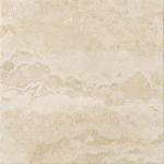 Купить Керамогранит Natural Life Stone 450x450 в интернет магазине Red Plit