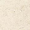 Купить Керамогранит Suprema Floor декоративная вставка 70x70 в интернет магазине Red Plit