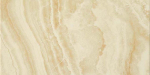 Купить Керамогранит Supernova Onyx Floor 1190x590 в интернет магазине Red Plit
