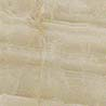 Купить Керамогранит Supernova Onyx Floor декоративная вставка 73x73 в интернет магазине Red Plit