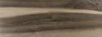 Купить на сайте Red plit Керамогранит Коллекция Kauri
