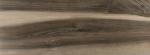 Купить Ступень из керамогранита Коллекция Kauri Brown