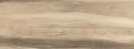 Купить большие ступени из керамогранита Коллекция Kauri Oak матовые под дерево 1600х300 мм