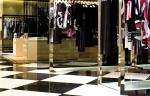 Купить Керамогранит Коллекция Serena в интернет магазине Red Plit