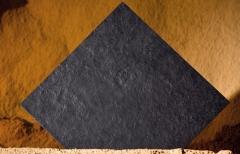 Купить Керамогранит Коллекция Slate в интернет магазине Red Plit