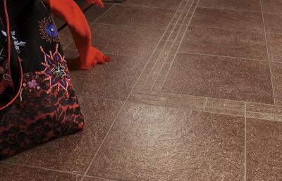 Купить Керамогранит Landscape 300x300 в интернет магазине Red Plit