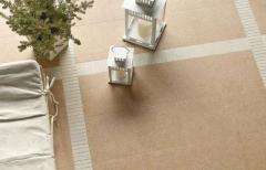 Купить Керамогранит Landscape 450x450 в интернет магазине Red Plit