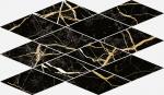 Купить Керамогранит Charme Extra Daimond мозаика 280x480x100 в интернет магазине Red Plit