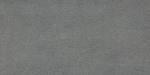 Купить Керамогранит Everstone 1200x600 в интернет магазине Red Plit