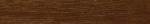 Купить Керамогранит Class бордюр 450x72 в интернет магазине Red Plit