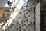 Купить Керамическая плитка Serra Legno Majolica 532