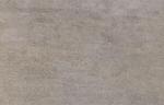 Купить Керамогранит Kutahya Коллекция Leonardo Bone Antislip Rectified в интернет магазине Red Plit