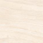 Купить Керамогранит Etna / Этна 600x600 в интернет магазине Red Plit