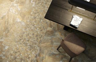 Купить Керамогранит Magnetique мозаика 300x300 в интернет магазине Red Plit