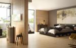 Купить Керамогранит Maison 1200x150 в интернет магазине Red Plit