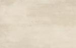 Купить Керамогранит Kutahya Коллекция Marn Bone Rectified в интернет магазине Red Plit