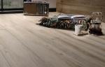 Купить на сайте Red plit Керамогранит Коллекция Marwood Step
