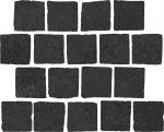 Купить Керамогранит X2 20 mm Materia Blocks мозаика 330x263 в интернет магазине Red Plit