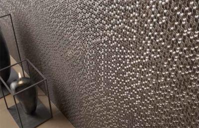 Купить Керамогранит Materia Platinum мозаика 300x300 в интернет магазине Red Plit